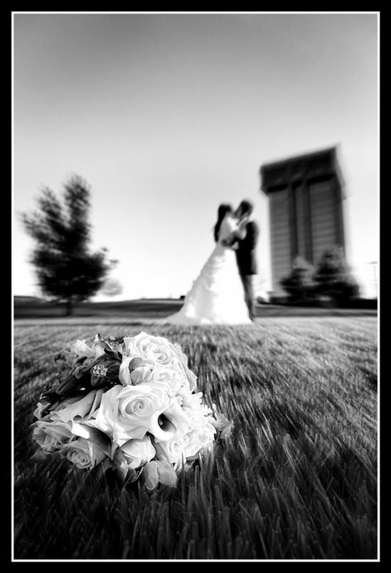 photo of Melissa Melen Photography